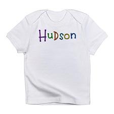 Hudson Play Clay Infant T-Shirt