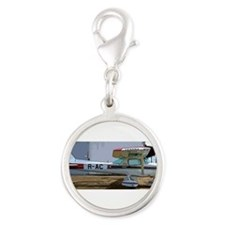 Cessna 150 Charms