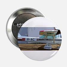"Cessna 150 2.25"" Button (10 pack)"