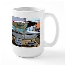 Cessna 150 Mug