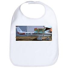 Cessna 150 Bib