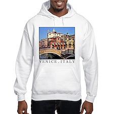Venice Hoodie