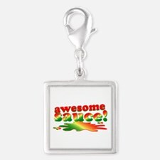 Awesome Sauce Charms