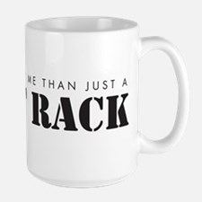 Great Rack Mug