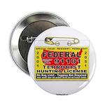 Terrorist Hunting Permit 2.25