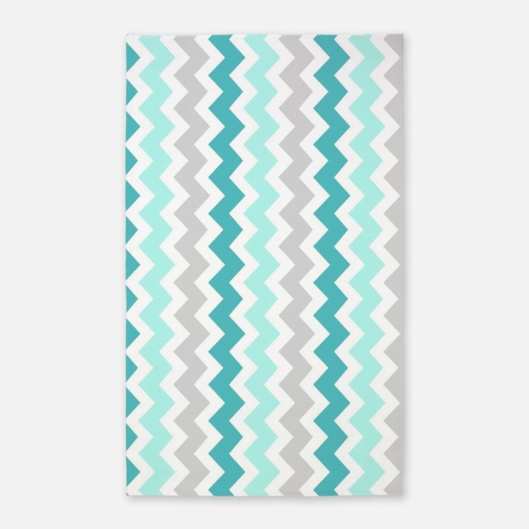 Teal Grey Rugs, Teal Grey Area Rugs