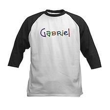 Gabriel Play Clay Baseball Jersey