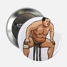 Wrestling Button