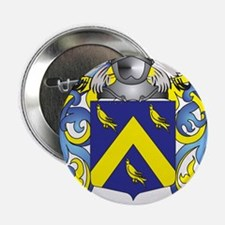 """Baxter Coat of Arms 2.25"""" Button"""