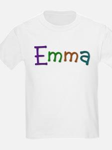 Emma Play Clay T-Shirt