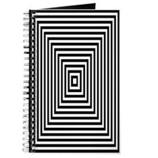 Hypno Designer Journal