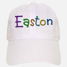 Easton Play Clay Baseball Baseball Baseball Cap