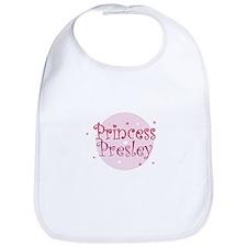 Presley Bib