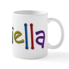Daniella Play Clay Small Mug