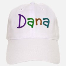 Dana Play Clay Baseball Baseball Baseball Cap