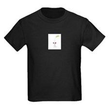 Ava cam T-Shirt