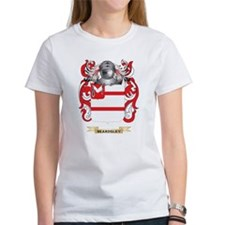 Beardsley Coat of Arms T-Shirt