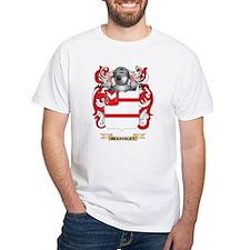 Beardsley Coat of Arms T-Shirt