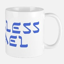 bumper-god-bless-israel.jpg Mug