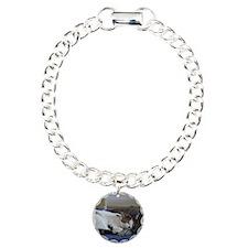 Cute Calico Bracelet