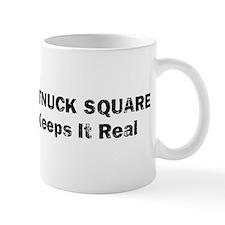 Cute Tatnuck square worcester massachusetts central mas Mug