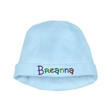 Breanna Play Clay baby hat