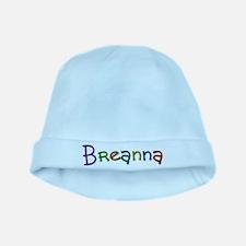 Breanna Play Clay baby hat
