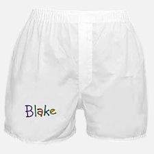 Blake Play Clay Boxer Shorts