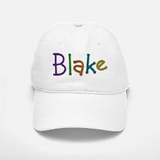 Blake Play Clay Baseball Baseball Baseball Cap