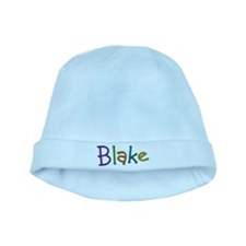 Blake Play Clay baby hat