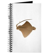 cownose ray f Journal