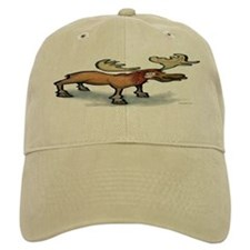 Unique Chirstmas Baseball Cap