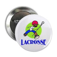 Lacrosse Button