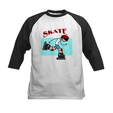 Skater Boy Tee