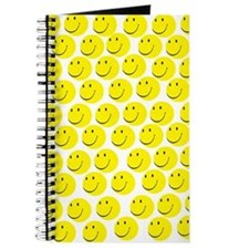 Smiles Journal