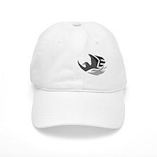 Dap Steel Baseball Cap - Eagles B-Ball