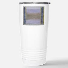 Sand Sea II Travel Mug