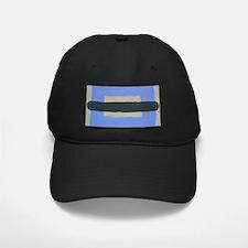 Sea Land I Baseball Hat