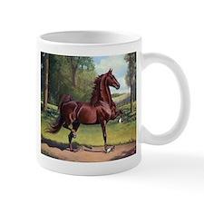 Unique Happy valley Mug