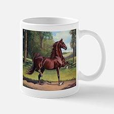 Cute Happy valley Mug