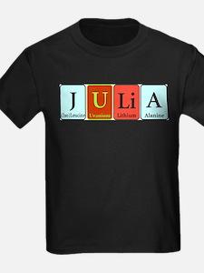 Julia T-Shirt