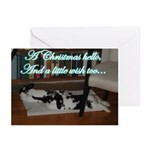 Orion Greeting Cards (Pk of 10)