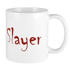murlocslayer Mugs
