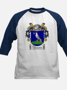 Sheen Coat of Arms Tee