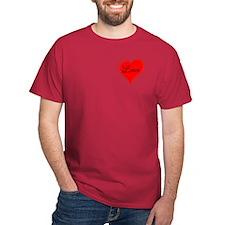 Simply Love T-Shirt