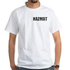 HazMat Methyl Shirt