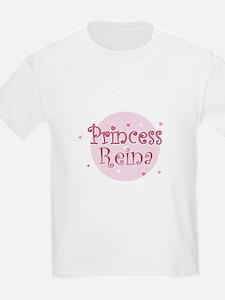 Reina Kids T-Shirt