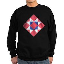 Ohio Star Sweatshirt