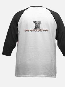 American Pit Bull Terrier Tee