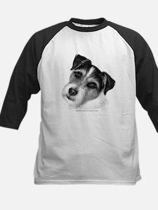 Jack (Parson) Russell Terrier Tee